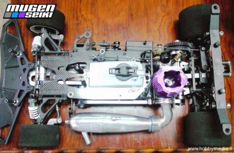 mugen-mrx5-car