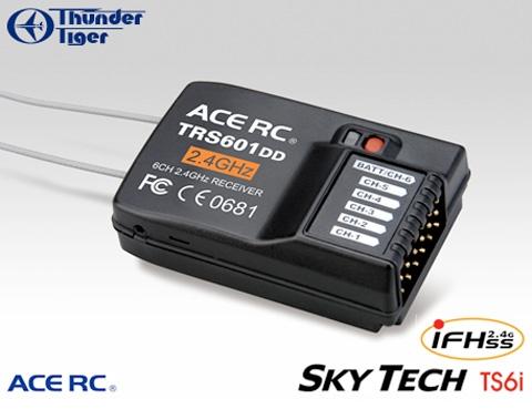 sky-tech-ts6i-2