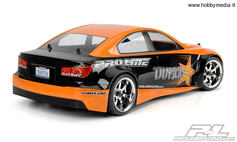 tansou-clear-body-for-190mm-sedan-drift-chassis-3a