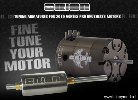 team-orion-brushless-rotor