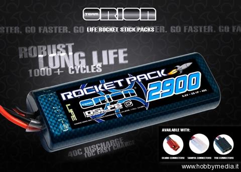 team-orion-rocket-pack-life