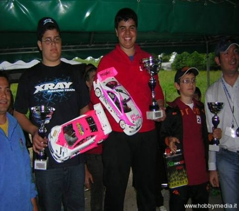 trofeo-champion-race-001