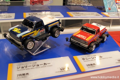 truckin-mini-4wd-jolly-joker-1-32