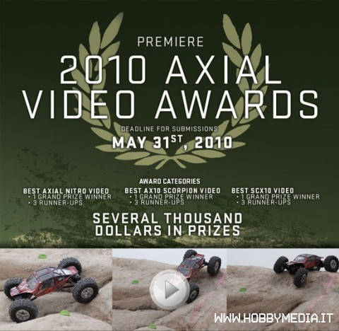 2010-axial-video-awards1