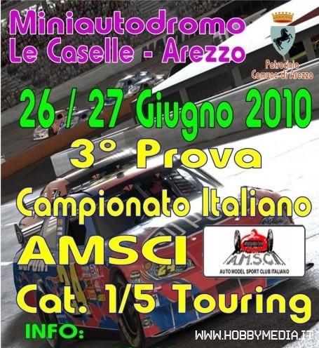 amsci-big-scale-arezzo2