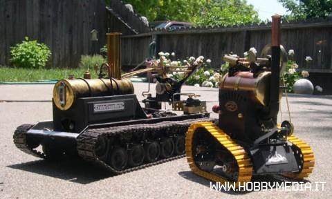 crabfu-rc-steampunk-2