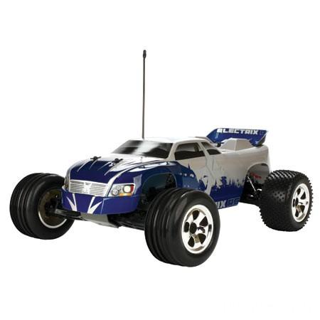 ecx1100-450