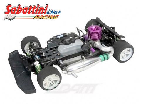 edam-spirit-vds-1-10-rtr-con-radio-3dj-24-ghz-sabattini-cars-2