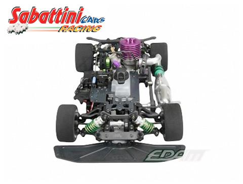 edam-spirit-vds-1-10-rtr-con-radio-3dj-24-ghz-sabattini-cars-4