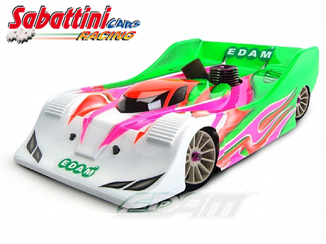 edam-spirit-vds-1-10-rtr-con-radio-3dj-24-ghz-sabattini-cars