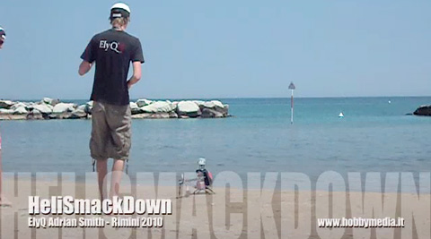 elyq-adrian-smith-heli-smackdown-2010