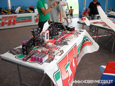 flight-tech-radio-model-show-2010-ozzano-11