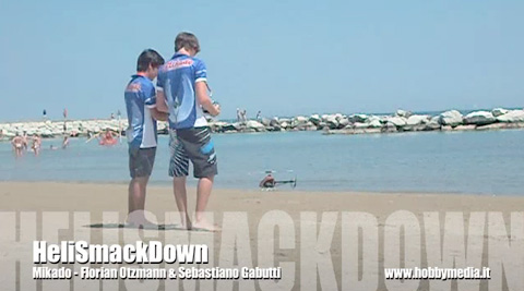 helismackdown-2010-rimini-team-mikado-florian-otzmann-sebastiano-gabutti1