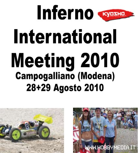 inferno-meeting-20101