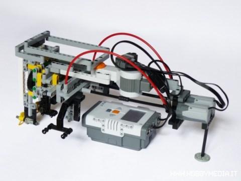 lego-nxt-boat-3