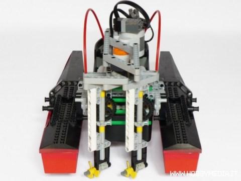 lego-nxt-boat-retro