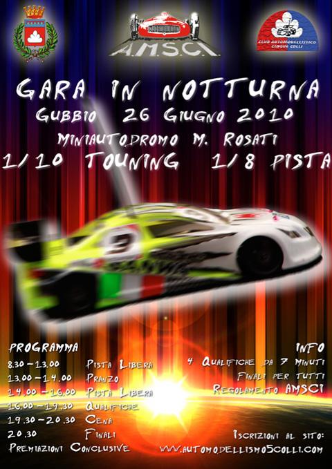 prima-gara-in-notturna-cat-1-10-touring-e-1-8-pista