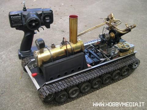 rc_steamtank_b