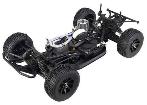 tomahawk-sc-rtr-short-course-truck-nitro-1-10-3