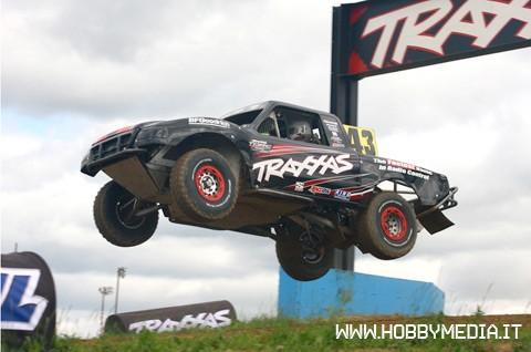 traxxas-torc-11