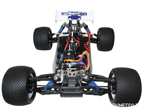 vrx-1e-brushless-truggy-2
