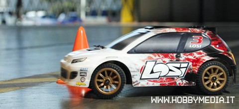 4wd-rally-car-rtr-losi1