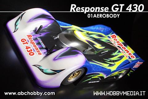 abc-hobby-carrozzeria-response-gt430-per-tamiya-f104-1