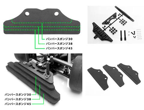 abc-hobby-carrozzeria-response-gt430-per-tamiya-f104-5