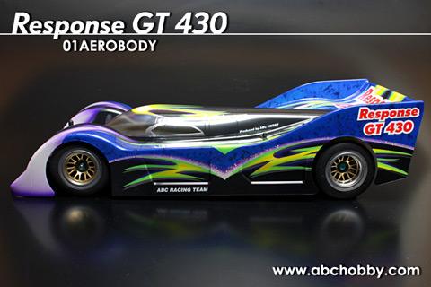 abc-hobby-carrozzeria-response-gt430-per-tamiya-f104