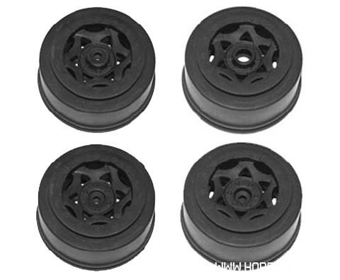 aka-cyclone-sc-wheels