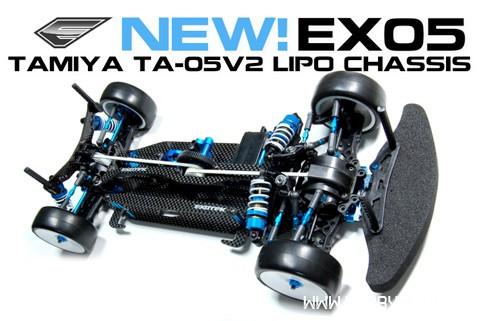 exotek-ex05-tamiya-ta-05v2-lipo