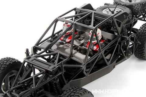 hpi-mini-trophy-4wd-desert-truck-5