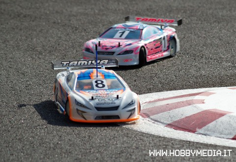 ifmar-2010-touring-cars-world-championship
