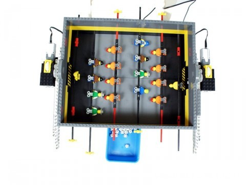 lego-table-soccer-7