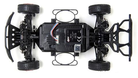losi-micro-sct-short-course-truck-124-horizon-hobby-3