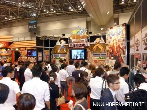 tokyo-toy-show-bandai