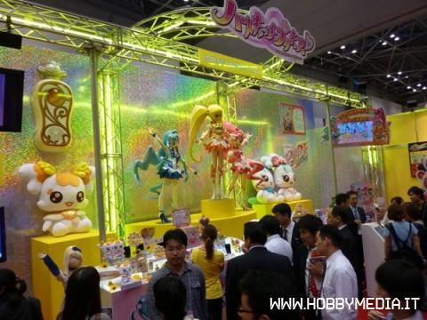 tokyo-toy-show-bandai-toys