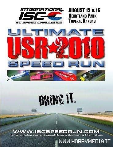 usr2010
