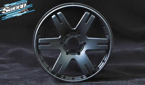 1_8_wheel_6spoke_02