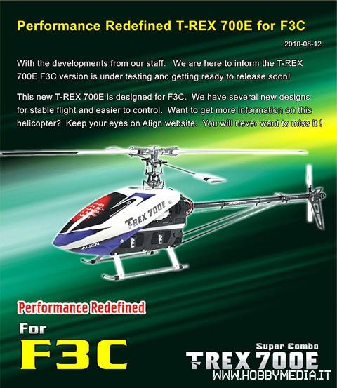 align-trex-700e-f3c