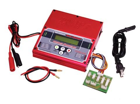 caricabatterie-nicd-nimh-e-lipo-liion-life-2_6s-thunder-power-tp610