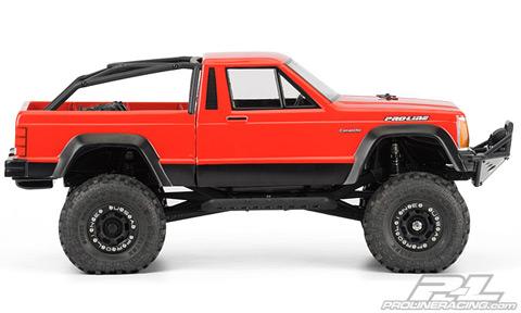 carrozzeria-jeep-comanche-per-axial-scx10-trail-honcho-jconcpets-2