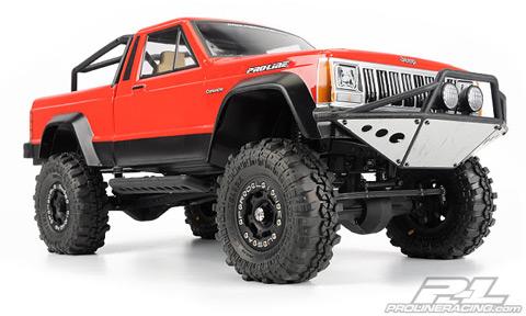 carrozzeria-jeep-comanche-per-axial-scx10-trail-honcho-jconcpets-3