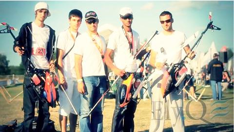 elyq-team-3d-masters-2010-elimodellismo