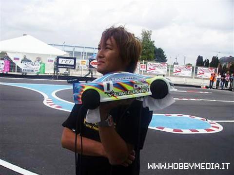 european-touring-car-championships-2010-5