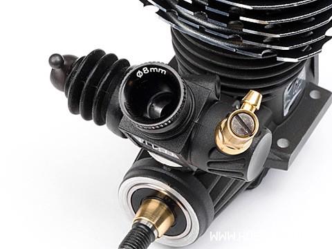 hpi-racing-engine-5-port-3