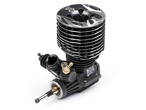 hpi-racing-engine-5-port