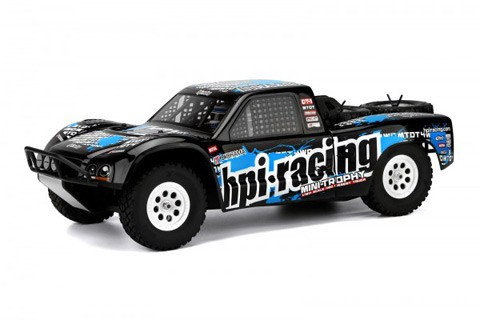 hpi-releases-mini-trophy-dt-1-truck-body-2