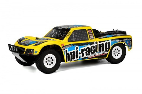 hpi-releases-mini-trophy-dt-1-truck-body-3