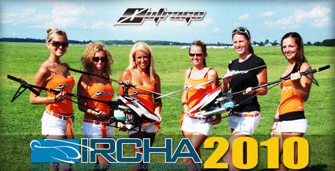 ircha-2010-outrage